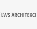 Zdjecie ze strony zalewski-inzynieria.com